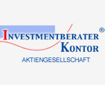IBK Investmentberater-Kontor AG
