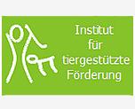 Institut für tiergestützte Förderung