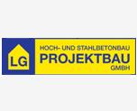LG Projektbau GmbH