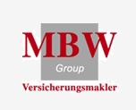 MBW Versicherungsmakler Josef Wübbels