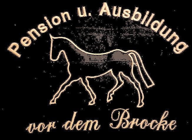 https://pensionsstall-vor-dem-brocke.de/