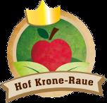 Hofladen Hof Krone-Raue