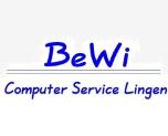 BeWi Computer Service Lingen