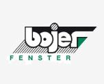 Bojer Fenster GmbH& Co KG