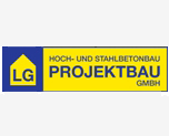 LG Projektbau GmbH