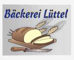 Bäckerei Lüttel